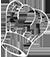 Hôtel de France Logo